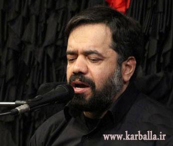 http://karballa.ir/images/images/karballa4/karimi8587.jpg